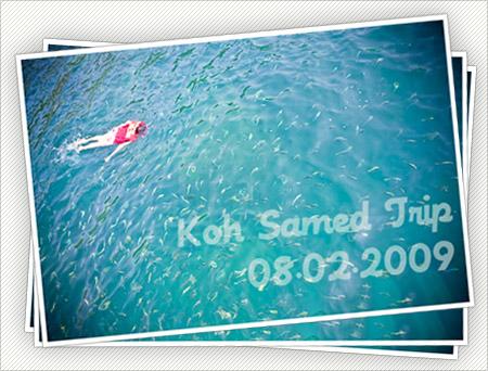 kohsamed1
